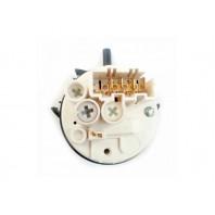 Прессостат стиральной машины Indesit, Ariston C00145174 092312, 110328