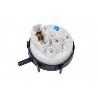 Прессостат стиральной машины Whirlpool 481227128554