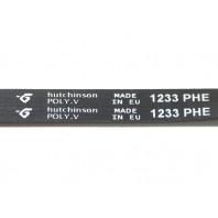 Ремень 1233 PHE /1234
