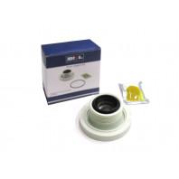 Блок подшипников СOD.061 Electrolux Zanussi 4071306502 SKL