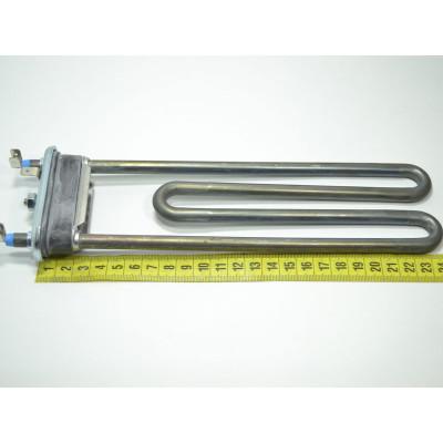 Тэн для стиральной машинки Thermowatt 230V 1950W L= 235mm