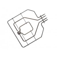 ТЭН духовки Bosch 1300W+1500W