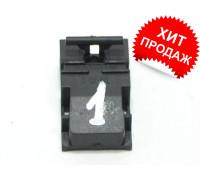 Кнопка чайника TM-XD-3 13A