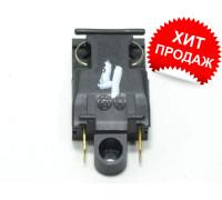 Кнопка чайника BOYANG ZL-189-A 13A