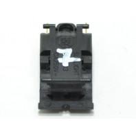 Кнопка чайника SUNLIGHT SLD-113 10A