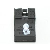 Кнопка чайника SUNLIGHT SL.SLD-103B 10A
