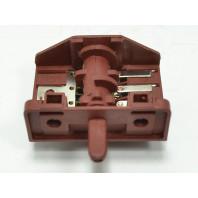Переключатель мощности пятипозиционный Tibon 430 / 16А / 250V / Т125 (контакты 2+3)