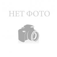 Наконечник шланга пылесоса Ø35мм, 2 защелки